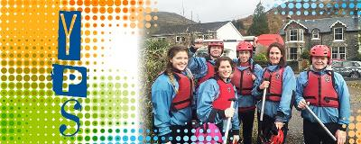 Duke of Edinburgh group