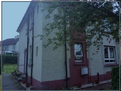 18 Dovecothall Street